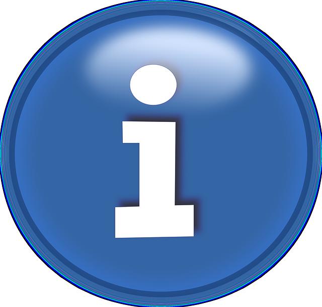 Tipps und Infos Rohrreinigung
